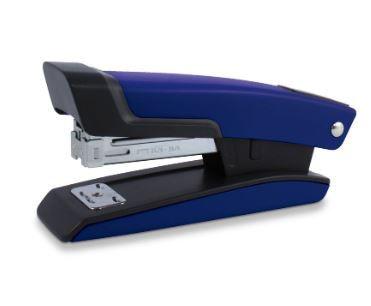 Grampeador Medio Metal C-18 Azul - Cis