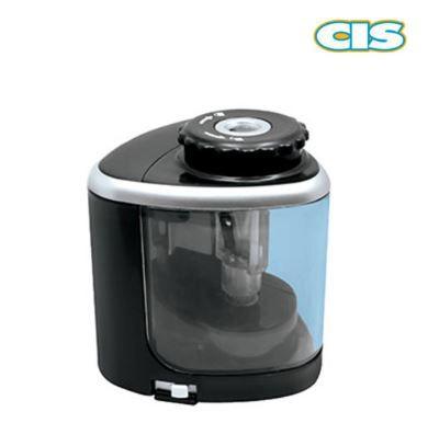 Apontador Automático à Pilha AE-15 - CiS