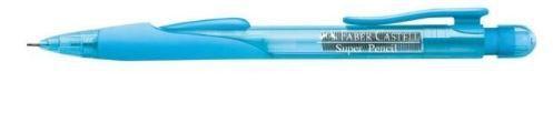 Lapiseira 0,5 mm Super Pencil unidade Faber-Castell