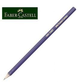 Lápis Cópia Azul 1800 Faber-Castell
