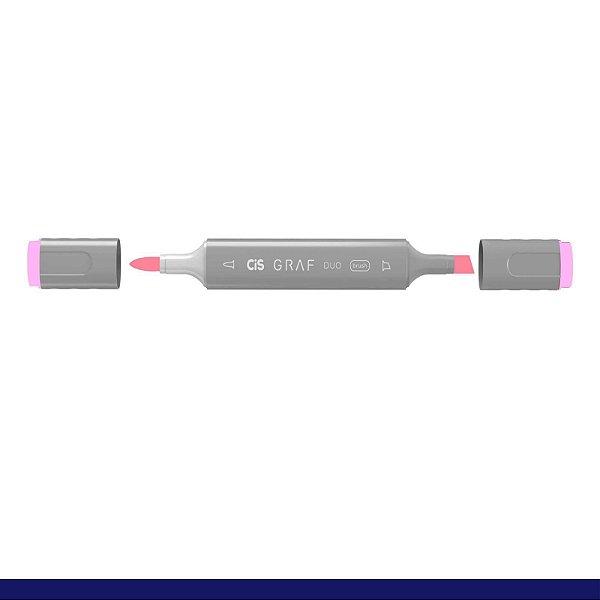 Marcador Graf Duo 007 Cosmos - Cis