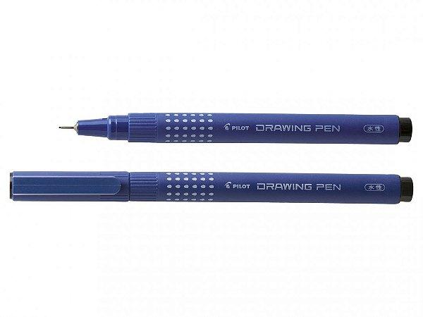 Marcador Drawing Pen Swn-dr 02 - Pilot