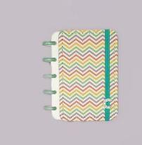 Caderno Inteligente Pequeno Popycaderno Inteligent