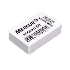 Borracha Mercur Record 60 - Mercur