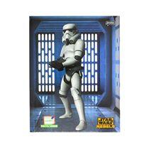 Caderno Broc Cd 40f Pauta Verde Star Wars -jandaia