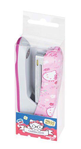 Grampeador Hello Kitty - Molin