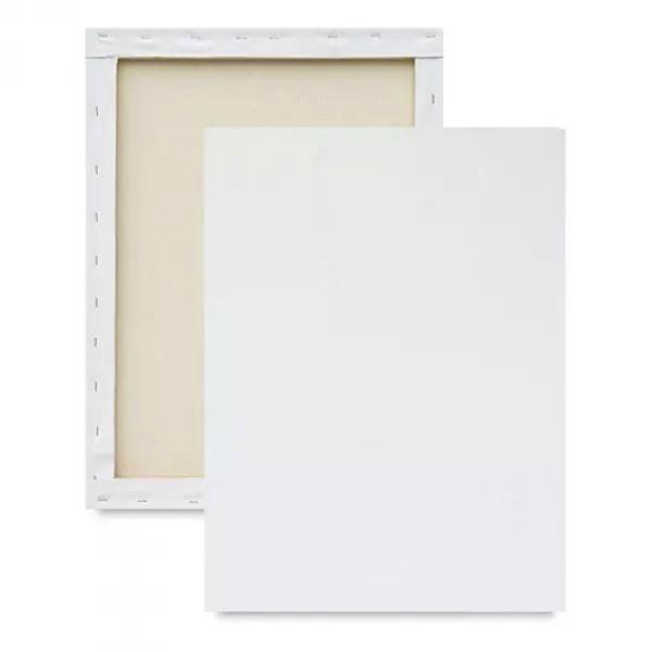 Tela Especial Simples 15x20cm Pintura - Luarte