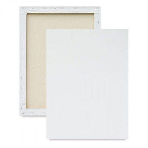 Tela 10x15cm P/pintura - Cortiarte