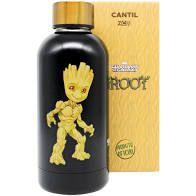 Cantil 400ml Max Mini Fosco Groot - Zona