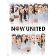 Pasta Catalogo Now United - Dac