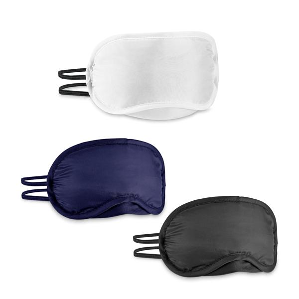 300 Máscara para dormir Personalizada