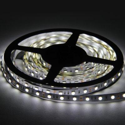 Fita de LED Bella Iluminação Branco 24W DC 12V LP062