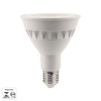 Lampada Bella Iluminação LED E27 PAR30 13W Branca 110v 220v Bivolt LP015C
