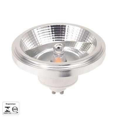Lampada Bella Iluminação LED AR111 GU10 12W 110v 220v Bivolt LP163C