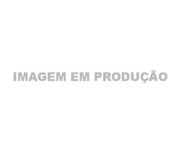 MÃO FRANCESA EM MADEIRA PINUS 30131/ 45X300X350