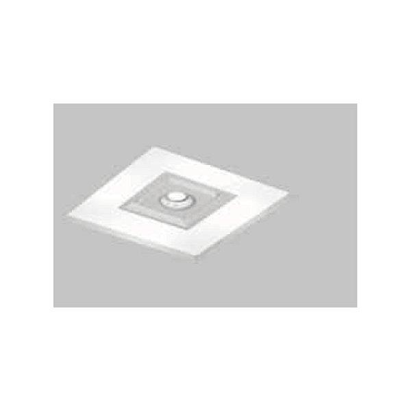 Plafon EMBUTIDO Usina Design NO FRAME FOCUS 350x350x100mm 30600/38 Teto Gesso Sanca 4xE27 1 GU10 MR16 360x360x100