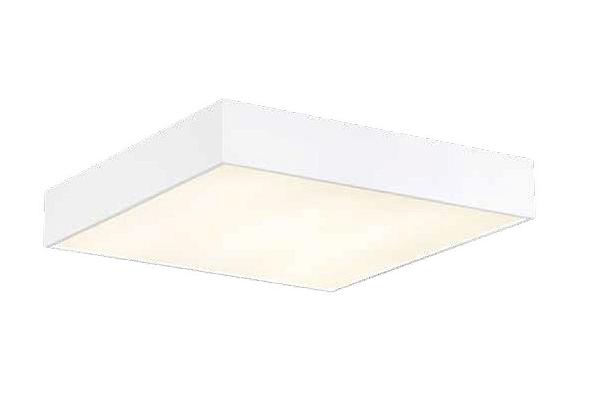 Plafon Newline Iluminação New Planura Sobrepor Metal Acrílico 12x45,2cm 6x E27 25W Bivolt 110v 220v ST20222BT Sala Quarto e Cozinha
