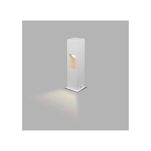 POSTE Usina Design QUADRADO JARDIM ALBERINO 5525/50 Amb. Externo Quartos Sala Estar Cozinhas 1 90x90x500