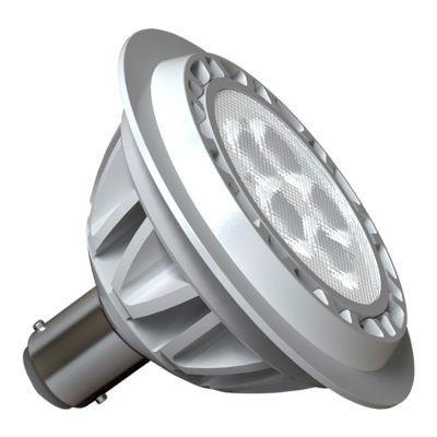 LAMPADA Bella Ilumy LP008 LED AR70 6W 12V