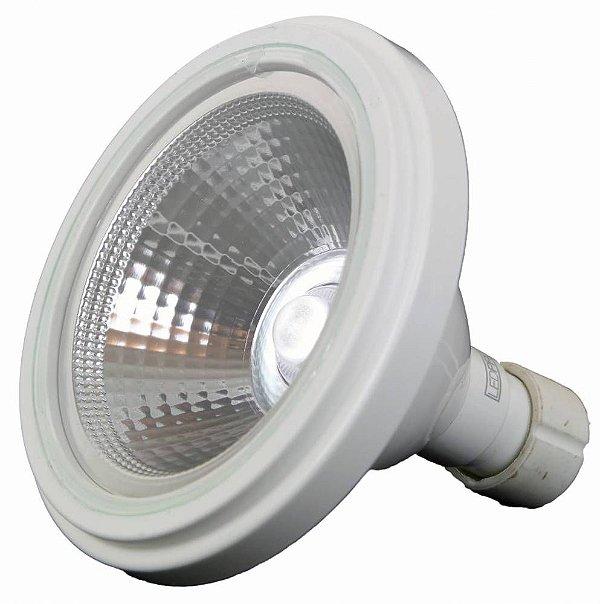 LAMPADA Bella Ilumy LED AR111 GU10 10W 2700K LP147