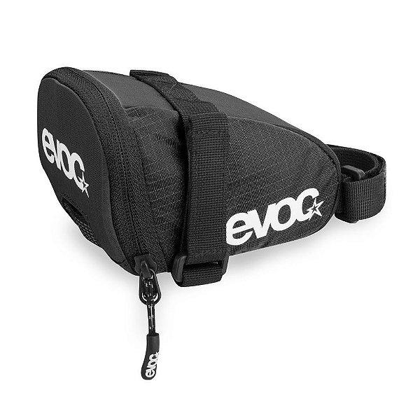 Bolsa para selim de bicicleta Evoc Team