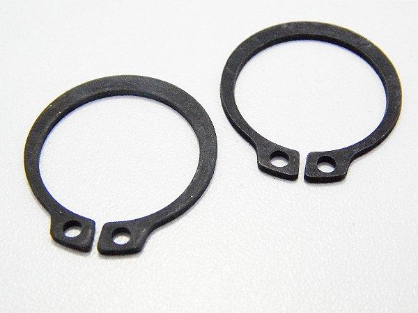 Anel Elástico Eixo 501.012 12mm DIN471 (Embalagem 50 Peças)