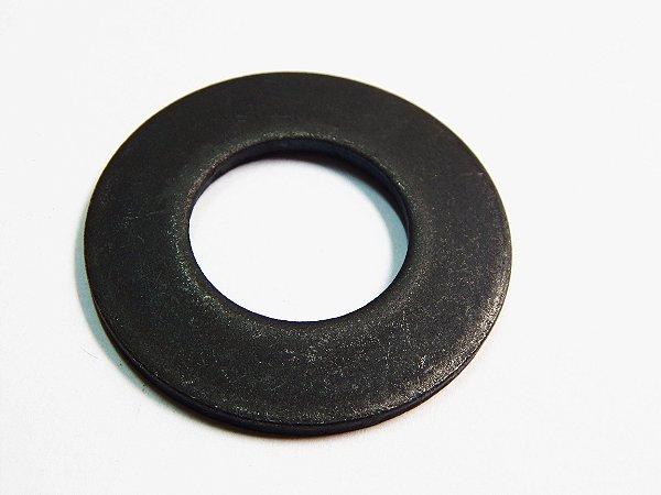 Mola Prato 681.006 - 6,2mm (Embalagem 100 peças)