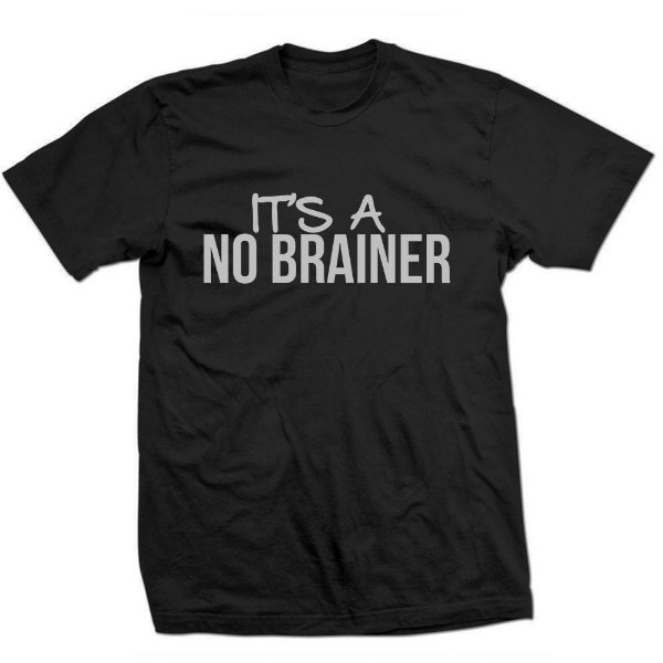 Camiseta Justin Bieber – No Brainer 2