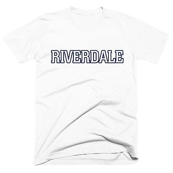Camiseta Riverdale 4