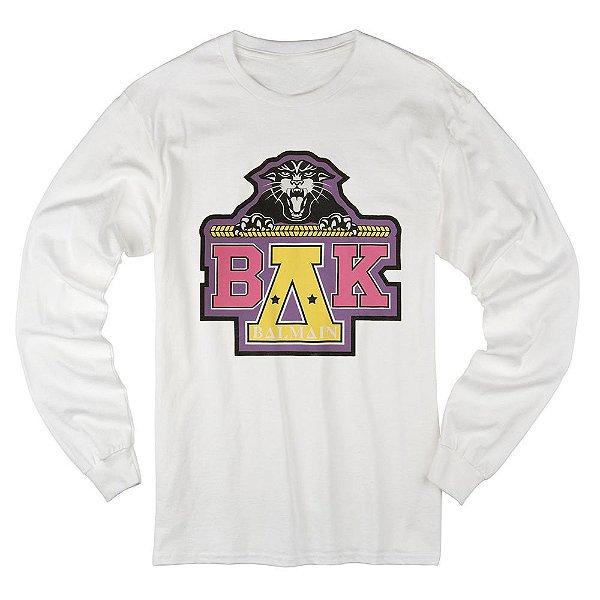 Camiseta Manga Longa Beyonce – BAK 2