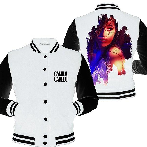 College Camila Cabello – 4