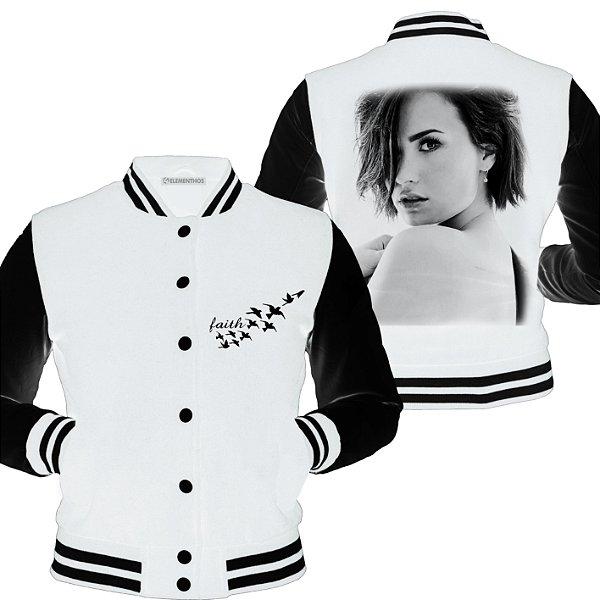College Demi Lovato – 1