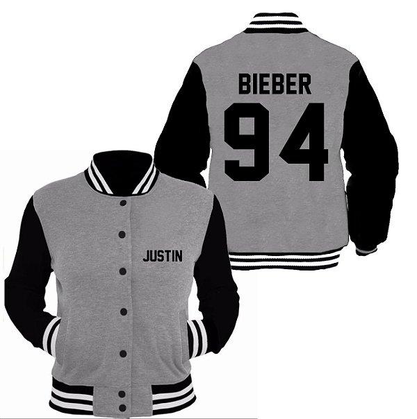 College Justin Bieber – Bieber 94