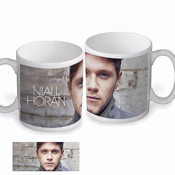 Caneca Niall Horan 1