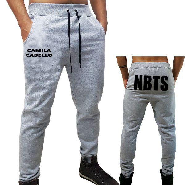 Calça Skinny – Camila Cabello – NBTS