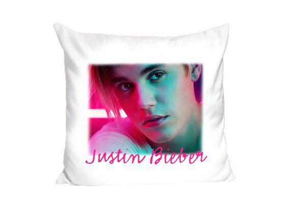 Almofada Justin Bieber – 7