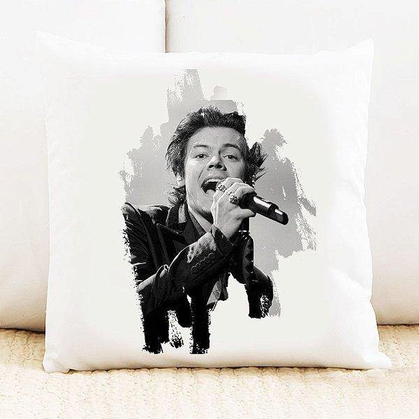 Almofada Harry Styles – 07