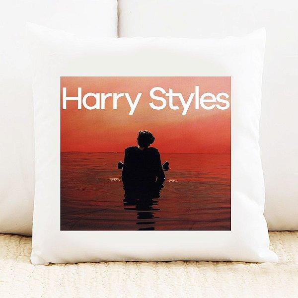 Almofada Harry Styles – 08