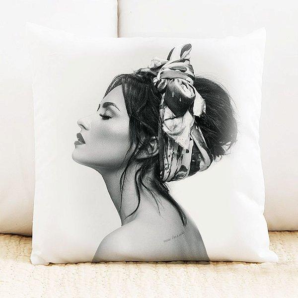 Almofada Demi Lovato 2