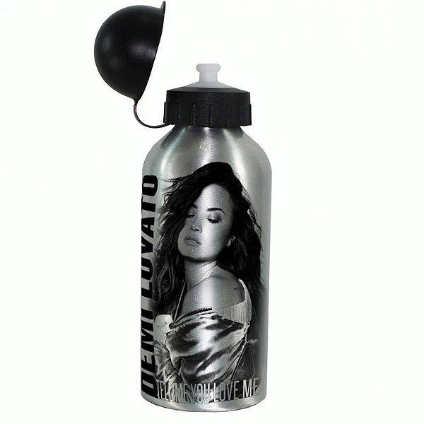 Squeeze Demi Lovato TMYLM - 06