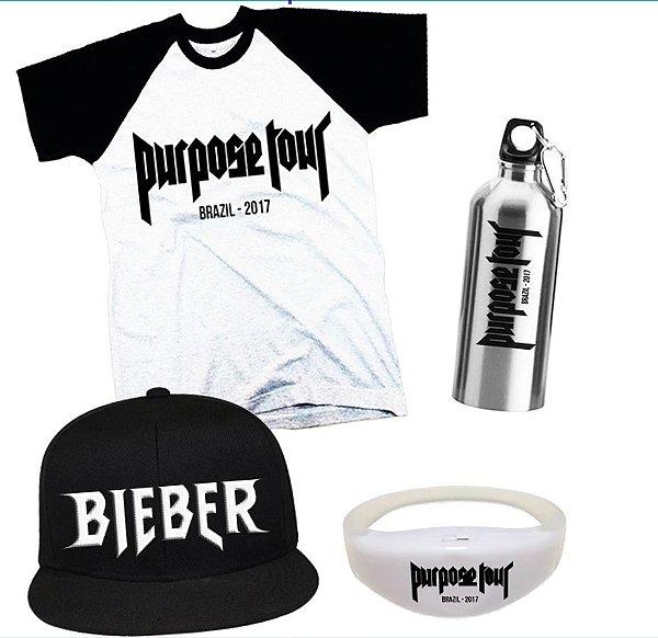 Kit Purpose Tour 1