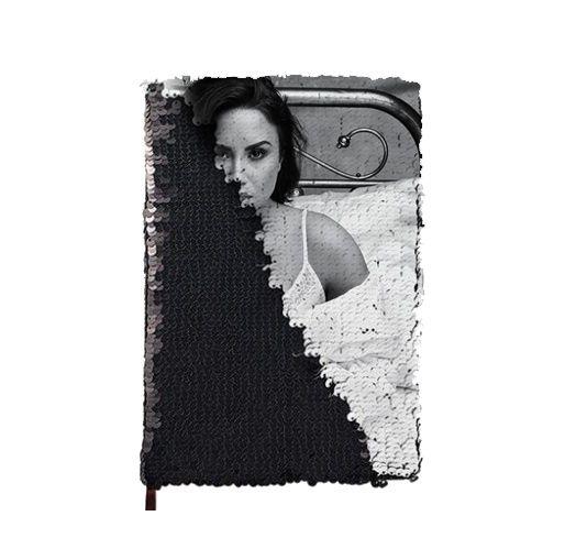 Agenda Demi Lovato