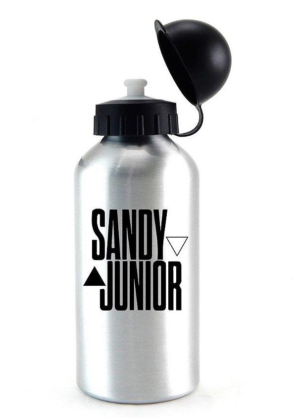 Squeeze Sandy e Júnior 3