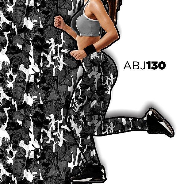 JACQUARD FUSION ABJ130