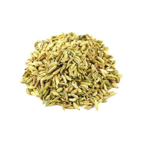 Chá de Erva Doce Granel - 100g