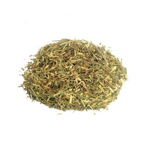 Chá de Quebra Pedra Granel - 100g