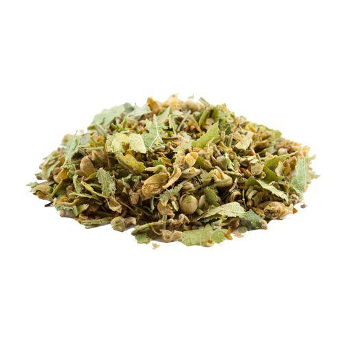 Chá de Erva de São João Granel - 100g