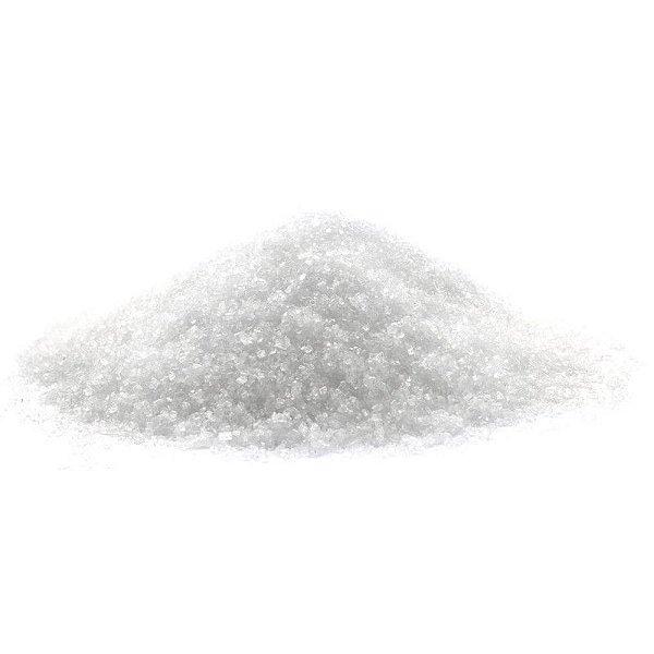 Eritritol Adoçante Granel - 100g