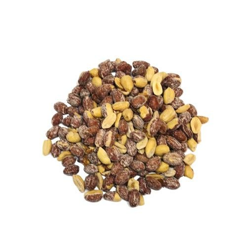 Amendoim Torrado e Salgado Granel - 100g