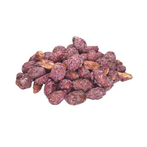 Amendoim Doce Granel - 100g